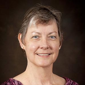 Debra gilchrist dissertation
